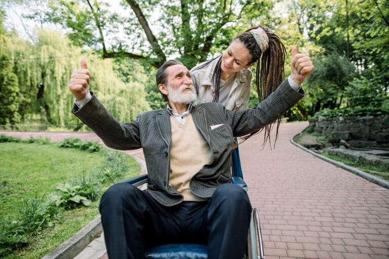 Guide to Transitioning from Hospital to Home Care in Danbury CT