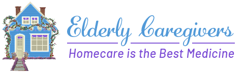 Private Duty Home Care in Danbury, CT by Elderly Caregivers