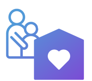 Home Care in Danbury CT