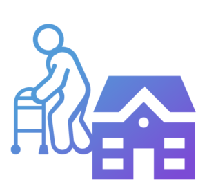 elderly-caregivers-danbury-ct