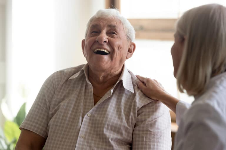 About Senior Home Care Services by Elderly Caregivers of Danbury CT