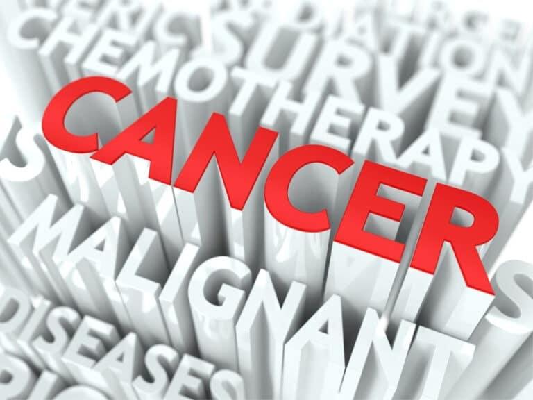 Elder Care in Southbury CT: Kidney Cancer
